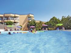 Hotel Alkionis Bild 08
