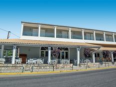 Hotel Alkionis Bild 09