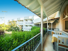 Hotel Alkionis Bild 10