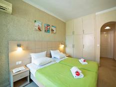 Hotel Alkionis Bild 04