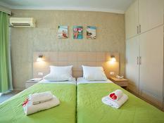Hotel Alkionis Bild 07