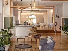 Hotel Alkionis Bild 03