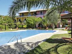 Hotel Adriolos Bild 06