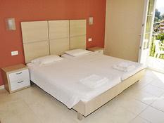 Hotel Adriolos Bild 03