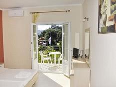 Hotel Adriolos Bild 07