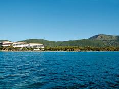 Hotel Elea Beach Bild 08