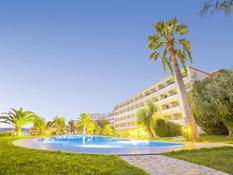 Hotel Elea Beach Bild 10