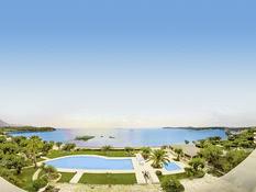 Hotel Elea Beach Bild 02