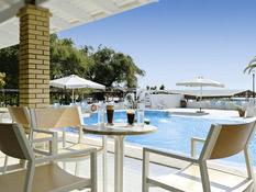 Hotel Elea Beach Bild 05