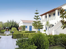 Hotel Roda Garden Village Bild 04