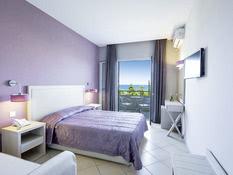 Hotel Delfinia Bild 10