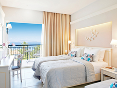 Hotel Delfinia Bild 04
