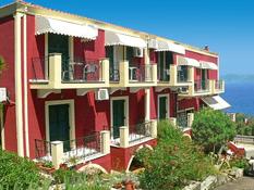 Hotel Apraos Bay Bild 05