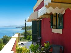 Hotel Apraos Bay Bild 06