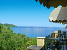 Hotel Apraos Bay Bild 01