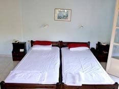 Hotel Apraos Bay Bild 04
