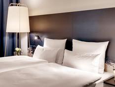 Hotel Maxx by Steigenberger Bad Honnef Bild 02