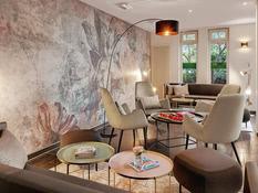 Hotel Maxx by Steigenberger Bad Honnef Bild 04