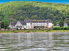 Rheinhotel Vier Jahreszeiten Bild 03