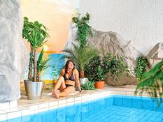 Rheinhotel Vier Jahreszeiten Bild 04
