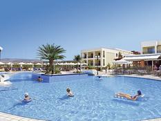 Hotel Hydramis Palace Bild 11