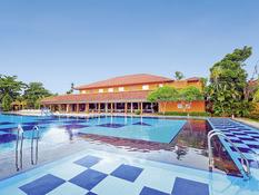 Club Palm Bay Bild 05