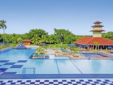 Club Palm Bay Bild 01