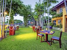 Club Palm Bay Bild 04