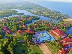 Club Palm Bay Bild 03