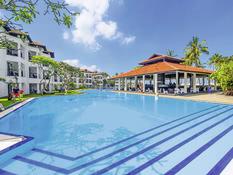 Hotel Club Dolphin Bild 06