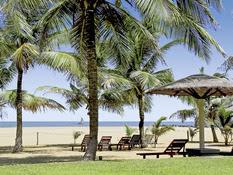 Hotel Goldi Sands Bild 03