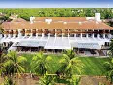 Hotel Goldi Sands Bild 06