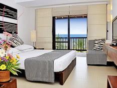 Hotel Goldi Sands Bild 02