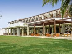 Hotel Goldi Sands Bild 05
