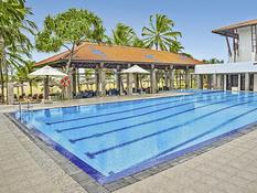 Hotel Goldi Sands Bild 07