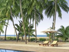 AVANI Kalutara Resort Bild 11