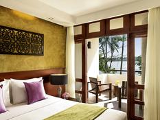 AVANI Kalutara Resort Bild 04