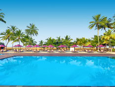 AVANI Kalutara Resort Bild 01