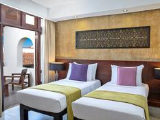 AVANI Kalutara Resort Bild 05