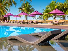 AVANI Kalutara Resort Bild 06