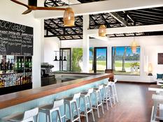 AVANI Kalutara Resort Bild 10