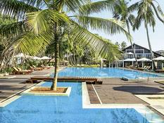 AVANI Bentota Resort Bild 05