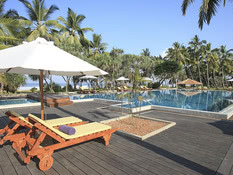 AVANI Bentota Resort Bild 09
