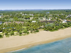 AVANI Bentota Resort Bild 06