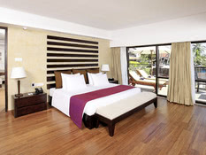 AVANI Bentota Resort Bild 04