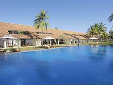 AVANI Bentota Resort Bild 03
