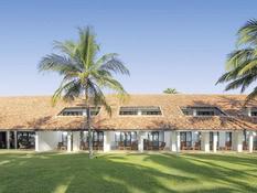 AVANI Bentota Resort Bild 08