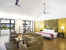 AVANI Bentota Resort Bild 12