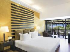 AVANI Bentota Resort Bild 02