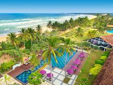 AVANI Bentota Resort Bild 01
